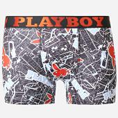 /achat-boxers/playboy-boxer-city-map-noir-186509.html