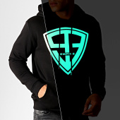 /achat-sweats-capuche/93-empire-sweat-capuche-glow-in-the-dark-noir-186576.html