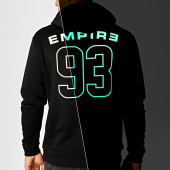/achat-sweats-capuche/93-empire-sweat-capuche-glow-in-the-dark-dossard-noir-186578.html