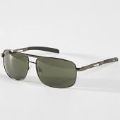 /achat-lunettes-de-soleil/classic-series-lunettes-de-soleil-016518-noir-gunmetal-186607.html