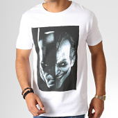 /achat-t-shirts/batman-tee-shirt-two-face-blanc-186566.html