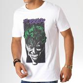 /achat-t-shirts/batman-tee-shirt-portrait-blanc-186569.html