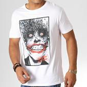 /achat-t-shirts/batman-tee-shirt-dangerous-blanc-186572.html