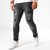/achat-jeans/denim-lab-jean-slim-13914-1-gris-186606.html