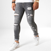 /achat-jeans/denim-lab-jean-slim-13905-gris-186611.html