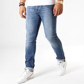 /achat-jeans/denim-lab-jean-slim-13955-bleu-denim-186615.html