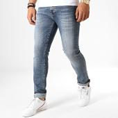 /achat-jeans/denim-lab-jean-slim-13897-bleu-denim-186616.html