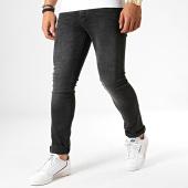 /achat-jeans/denim-lab-jean-slim-13903-noir-186629.html