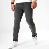 /achat-jeans/denim-lab-jean-slim-13901-noir-186630.html