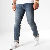 /achat-jeans/denim-lab-jean-slim-13900-noir-186631.html