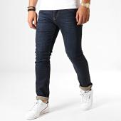 /achat-jeans/denim-lab-jean-slim-13899-bleu-brut-186632.html