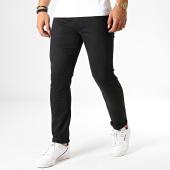 /achat-jeans/denim-lab-jean-slim-13914-2-noir-186633.html