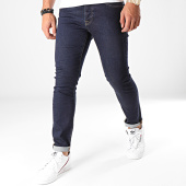 /achat-jeans/denim-lab-jean-slim-13910-bleu-brut-186635.html
