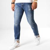 /achat-jeans/denim-lab-jean-slim-13835-2-bleu-denim-186644.html