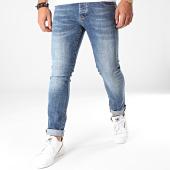 /achat-jeans/denim-lab-jean-slim-13895-bleu-denim-186645.html