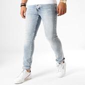 /achat-jeans/denim-lab-jean-slim-13898-bleu-wash-186646.html