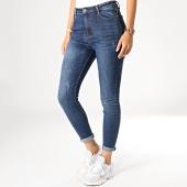 /achat-jeans/girls-only--jean-skinny-femme-d50-bleu-denim-186552.html