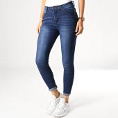 /achat-jeans/girls-only--jean-skinny-femme-dz35-bleu-denim-186553.html