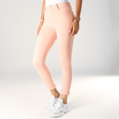/achat-jeans/girls-only-jean-skinny-femme-n508-rose-clair-186554.html