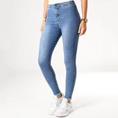 /achat-jeans/girls-only--jean-skinny-femme-dz07-bleu-denim-186557.html