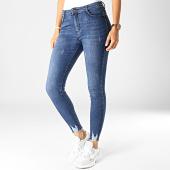 /achat-jeans/girls-only-jean-skinny-femme-dz37-bleu-denim-186558.html