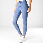 /achat-jeans/girls-only--jean-skinny-femme-dz06-bleu-denim-186561.html