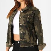 /achat-vestes-jean/girls-only-veste-jean-femme-camouflage-dz19-vert-kaki-186563.html