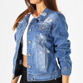/achat-vestes-jean/girls-only-veste-jean-femme-dz02-bleu-denim-186564.html