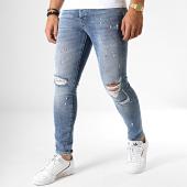 /achat-jeans/grj-denim-jean-slim-destroy-13922-bleu-denim-186602.html