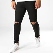 /achat-jeans/grj-denim-jean-slim-destroy-13967-noir-186603.html