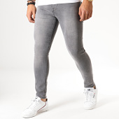 /achat-jeans/grj-denim-jean-slim-13968-gris-186604.html