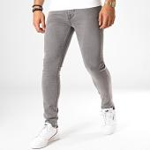 /achat-jeans/grj-denim-jean-slim-13968-gris-186608.html