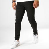 /achat-jeans/grj-denim-jean-slim-13967-noir-186638.html