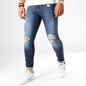 /achat-jeans/grj-denim-jean-slim-destroy-13918-bleu-denim-186639.html