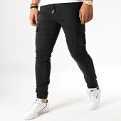 /achat-jogger-pants/grj-denim-jogger-pant-13949-noir-186640.html