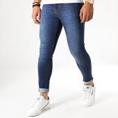 /achat-jeans/grj-denim-jean-slim-13874-bleu-brut-186641.html