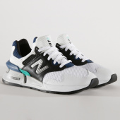 /achat-baskets-basses/new-balance-baskets-lifestyle-977-white-black-186626.html