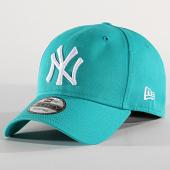 /achat-casquettes-de-baseball/new-era-casquette-baseball-9forty-frc-mrkt-basic-new-york-yankees-12109561-vert-canard-blanc-186593.html