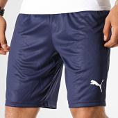 /achat-shorts-jogging/puma-short-jogging-liga-703436-bleu-marine-186624.html