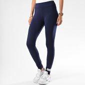 /achat-leggings/puma-legging-femme-essentials-851818-bleu-marine-186627.html