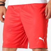 /achat-shorts-jogging/puma-short-jogging-liga-703436-rouge-186628.html
