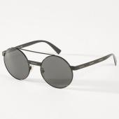 /achat-lunettes-de-soleil/versace-lunettes-de-soleil-0ve2210-1009-noir-186617.html