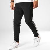 /achat-pantalons-joggings/adidas-pantalon-jogging-run-astro-dm1667-noir-186681.html