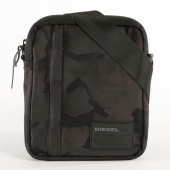 /achat-sacs-sacoches/diesel-sacoche-x06266-camouflage-noir-186657.html