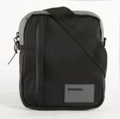 /achat-sacs-sacoches/diesel-sacoche-x06266-noir-186658.html