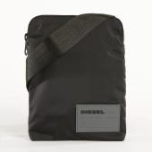 /achat-sacs-sacoches/diesel-sacoche-x06343-noir-186660.html