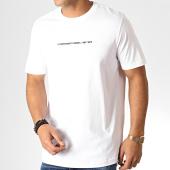 /achat-t-shirts/diesel-tee-shirt-just-copy-00sy74-0pati-blanc-186661.html