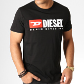 /achat-t-shirts/diesel-tee-shirt-diego-division-00s1df-0catj-noir-blanc-rouge-186663.html