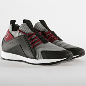 /achat-baskets-basses/hugo-by-hugo-boss-baskets-hybrid-runn-50411281-noir-gris-bordeaux-186656.html