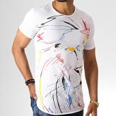 /achat-t-shirts-longs-oversize/ikao-tee-shirt-oversize-f552-blanc-186669.html